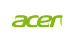 logo_cps_04