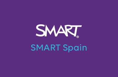 SEMINARIOS WEB DE SMART TECHNOLOGIES