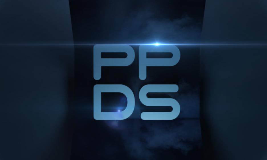 Nueva marca PPDS