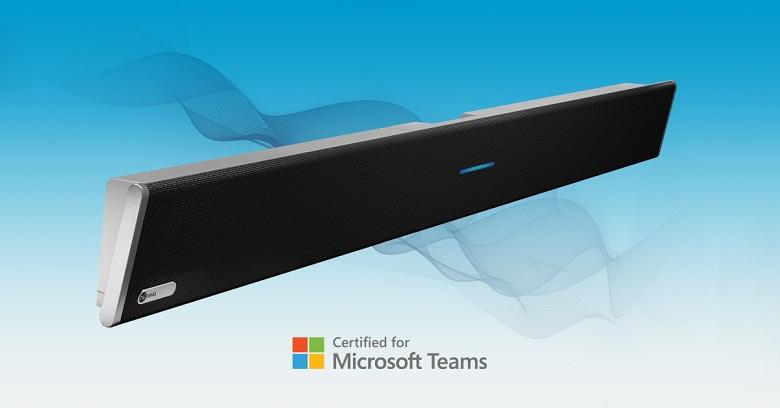Certificación Microsoft Teams