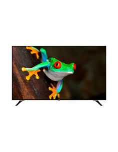 "Televisor Toshiba 75"" UHD 75U6763DG"