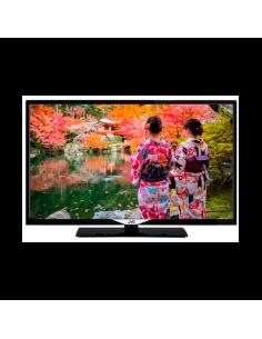 "TELEVISOR LED JVC 49"" UHD/SMART/HDR10 LT-49VU53K"