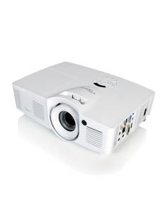 Proyector Optoma X416