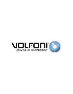 Llave Volfoni VAEG-08001