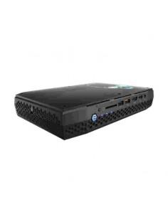 INTEL NUC ESSENTIAL I7 8809G RADEON RX VEGA GH 16GB 1TBSSD W10