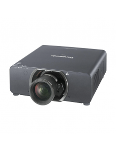 Proyector Panasonic PT-DZ10KEJ