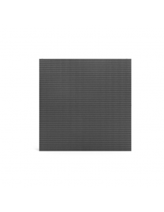 LAMP G serie: GN 2.6 / 3.1 / 3.9 / 4.8 500x500