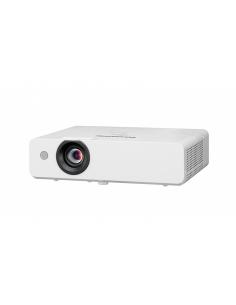 Videoproyector Panasonic PT-LW373