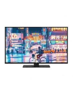 """Televisor LED JVC 55"""" UHD/SMART/HDR10 LT-55VU63M"""