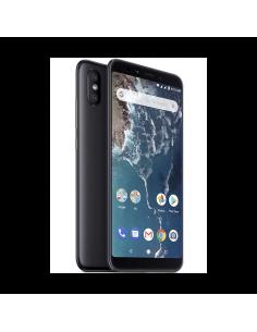 Xiaomi Mi A2 4+64 Negro