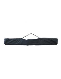 Bolsa Pantalla Trípode 180cm