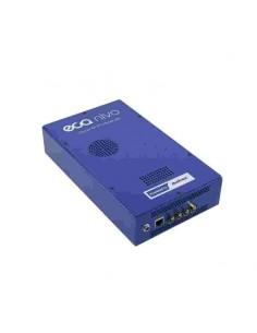 ECA-NIVO-v1-FL