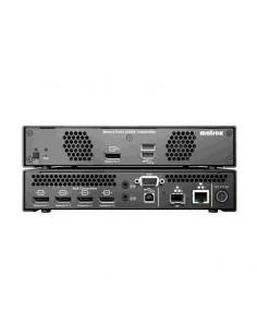 Codificador KVM Matrox XTO3-N3408TX
