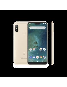 Xiaomi Mi A2 Lite 4+64 Dorado