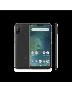 Xiaomi Mi A2 Lite 4+64 Negro