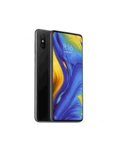 Xiaomi Mi MIX 3 6+128 Onix Black