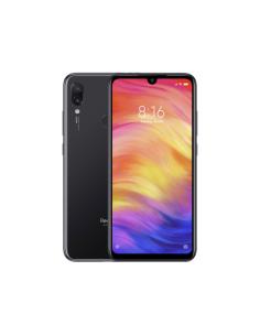 Xiaomi Redmi Note 7 4+64 Negro