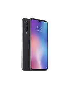 Xiaomi Mi 9 6+64 Negro
