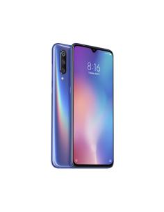 Xiaomi Mi 9 6+64 Azul