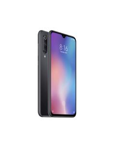 Xiaomi Mi 9 SE 6+128 Negro