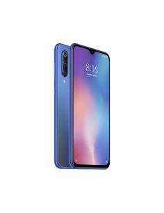Xiaomi Mi 9 SE 6+128 Azul