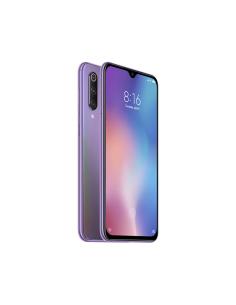 Xiaomi Mi 9 SE 6+128 Violeta