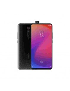 Xiaomi Mi 9 T 6+64 Negro
