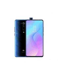 Xiaomi Mi 9 T 6+64 Azul