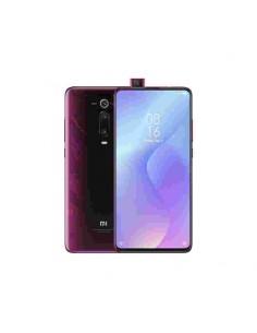 Xiaomi Mi 9 T 6+128 Rojo