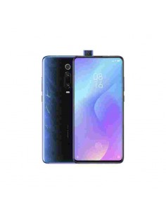 Xiaomi Mi 8T Pro 6+128 Azul