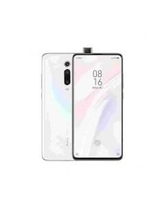 Xiaomi Mi 9T Pro 6+128 Blanco