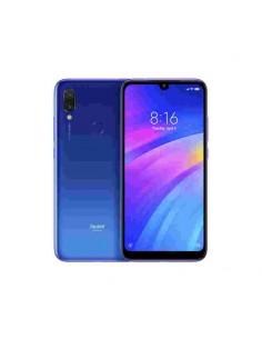 Xiaomi Mi Redmi 7 2+16 Azul