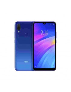 Xiaomi Mi Redmi 7 3+32 Azul