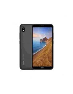 Xiaomi Mi Redmi 7A 2+32 Negro