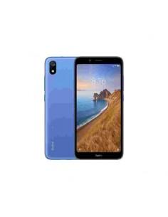 Xiaomi Mi Redmi 7A 2+32 Azul