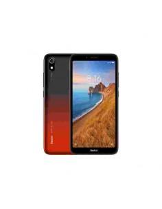 Xiaomi Mi Redmi 7A 2+32 Rojo