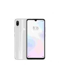 Xiaomi Redmi Note 7 3+32 Blanco