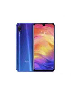 Xiaomi Redmi Note 7 4+128 Azul