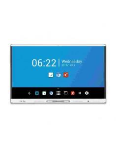 SMART Board MX075 SBID-MX175 Monitor Interactivo con e3 y SMART Learning Suite