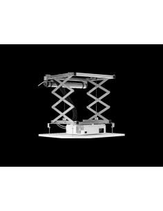 Soporte Projector Lift SI-100