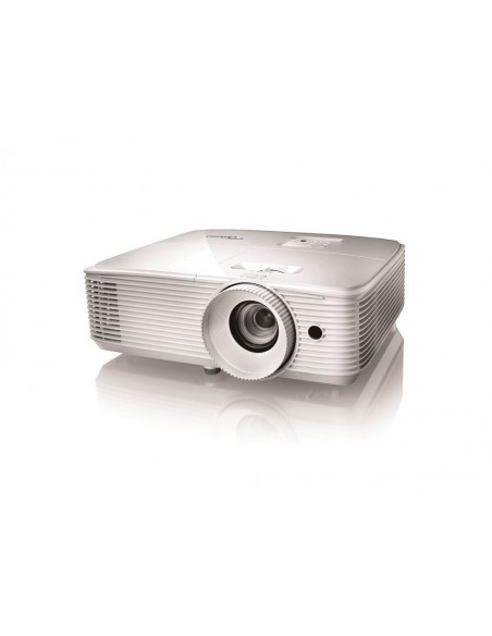 PROYECTOR OPTOMA EH335