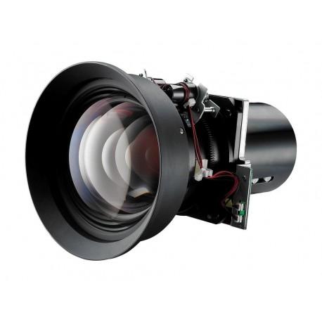 Lente Optoma BX-CTA03