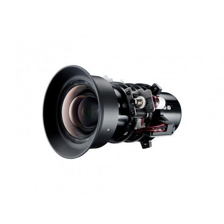 Lente Optoma BX-CTA15