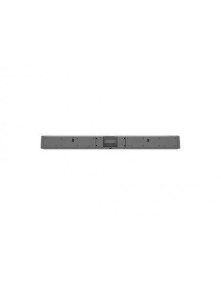 Barra de sonido Nureva HDL300-W (3)