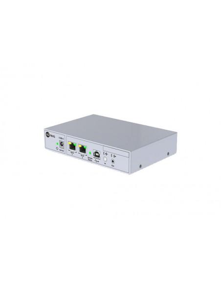 Barra de sonido Nureva HDL300-W (4)
