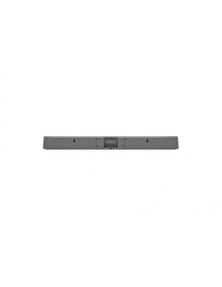 Barra de sonido Nureva HDL300-B (3)