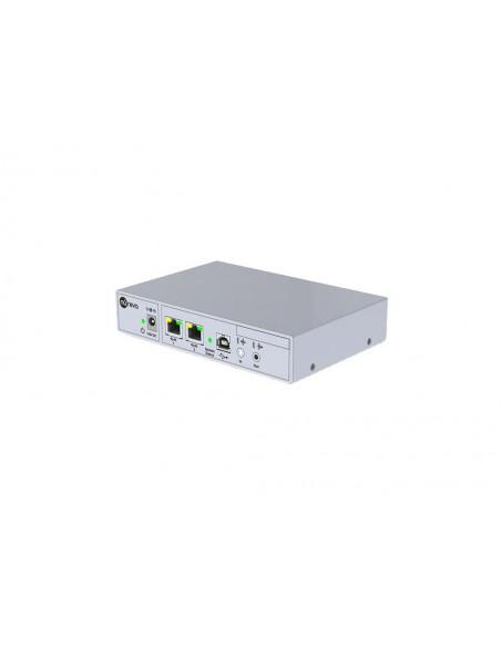 Barra de sonido Nureva HDL300-B (4)