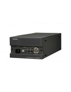 Unidad de Control de Cámara AK-HCU355AES