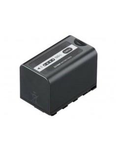 Batería panasonic VW-VBD58E-K