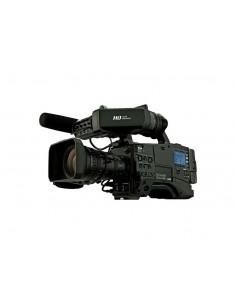Camcorder Panasonic AJ-PX800GH